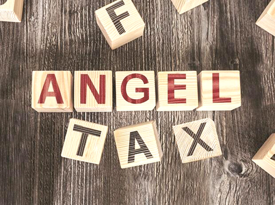 Angel tax exemption a good effort, but more needs to be done: Industry