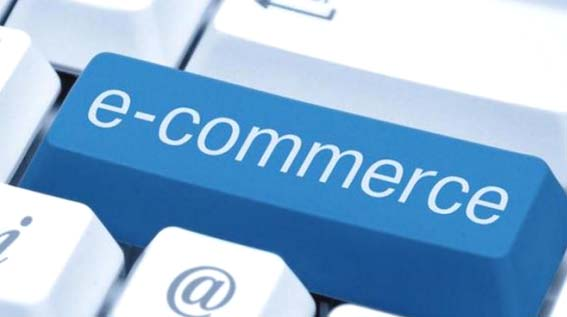 'Better enforcement of FDI policy on e-comm to push growth of sector'
