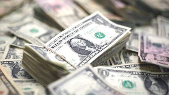 Foreign direct investment inflows fall amid pre-election uncertainty