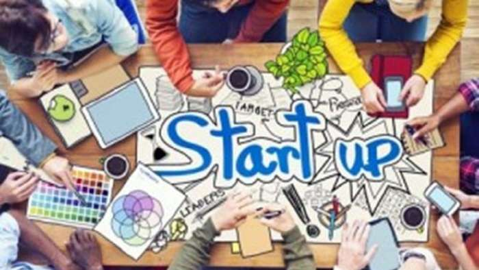 Govt relaxes norms, investment limit for angel tax concession to startups