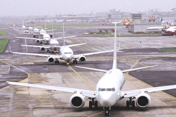 India fastest growing domestic aviation market for 4th year: IATA