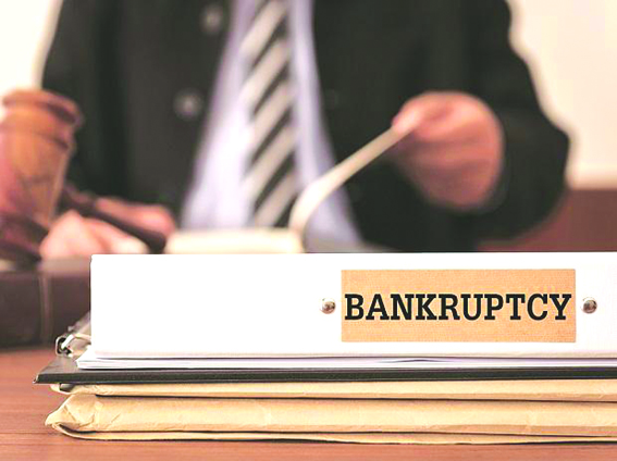 Insolvency & Bankruptcy code: Govt looking at ways to avoid frivolous bids