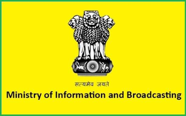 Lethpora Attack: I&B Ministry sends show cause notice to 13 TV news channels