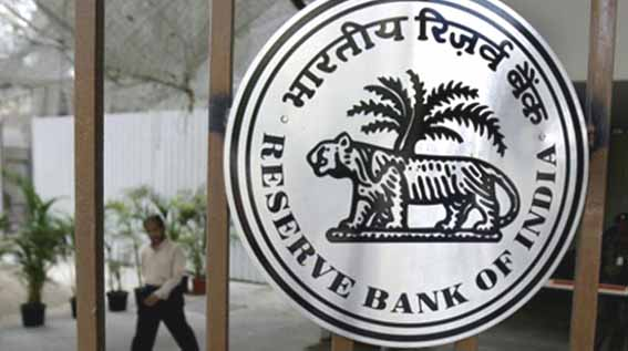 RBI Guv to hold pre-policy meet with trade bodies, rating agencies on Mar 26