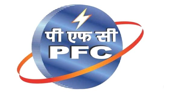 REC takeover: PFC to draw Rs 10K crore from own reserves