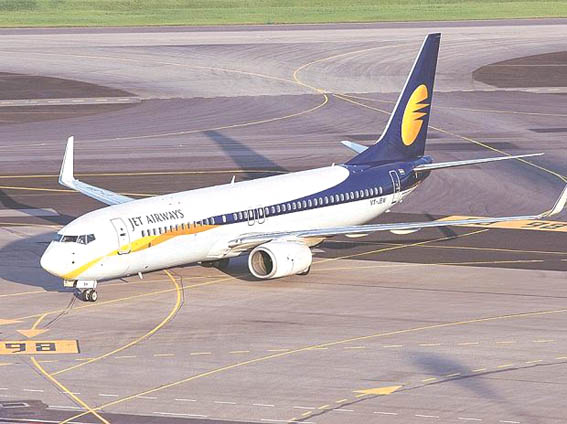 SBI calls emergency meeting on Jet Airways to thrash out contentious issues