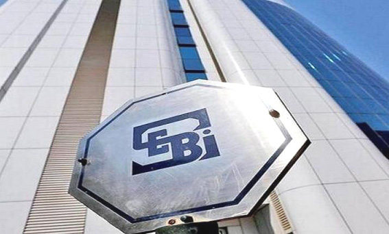 Sebi orders impounding of Rs 1 cr from ADF Foods' promoters, 4 others in insider trading case