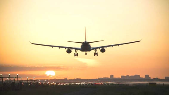 UDAN 3.1: Civil aviation ministry invites bids for 30 networks, withdraws exclusivity clause