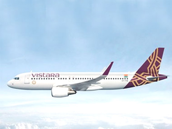 Vistara, Japan Airlines ink codeshare agreement