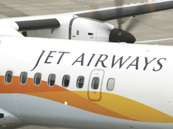 Banks to take control of Jet Airways cockpit; lenders to infuse Rs 1200 crore