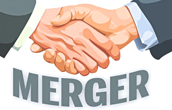 CCI clears Radiant Life Care-Max Healthcare merger
