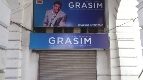 Grasim Industries to acquire Soktas India for Rs 165 crore