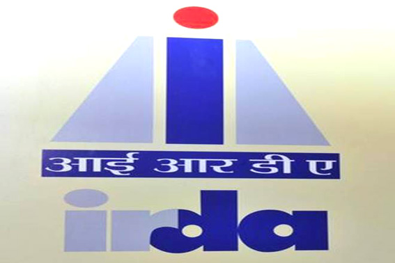 IRDAI seeks proposal from LIC on stake reduction in IDBI Bank