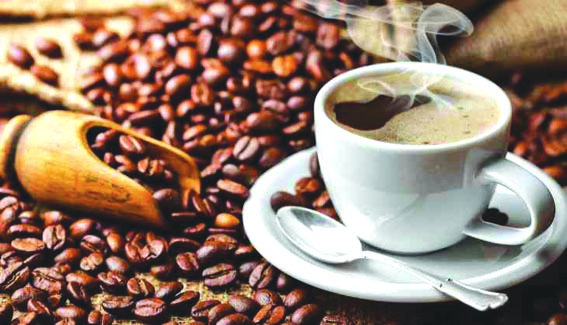 India's coffee exports rise 13 pc in first 2 months of 2019
