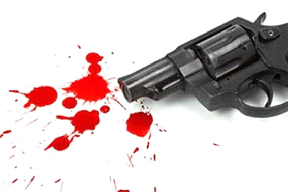 Man shot dead in Handwara