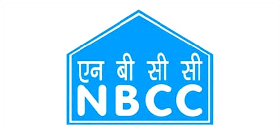 NBCC may up offer to banks for Jaypee Infra