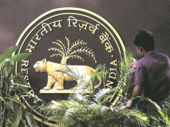 No relief for bond market as RBI may prune debt purchases by over 40%