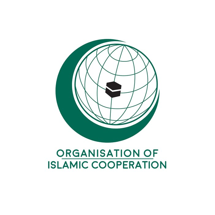 OIC foreign ministers to meet next week in wake of NZ attacks: Qureshi