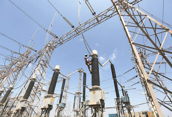 Power Ministry to bring norms to promote green transmission cables
