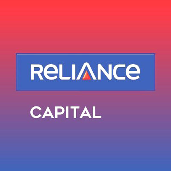 Reliance planning to digitise 5 million kirana stores by 2023