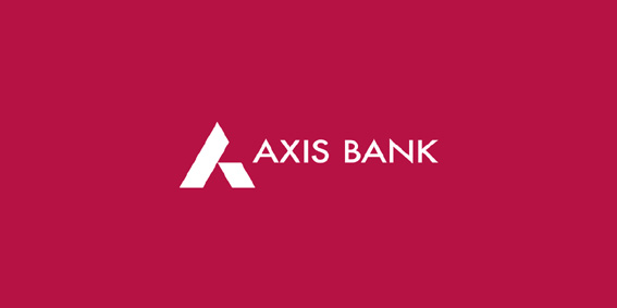 Axis Bank looks to acquire large stake in Max Life