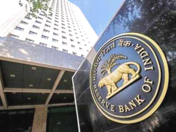 RBI allows domestic banks to sell NPAs abroad as one-time settlement