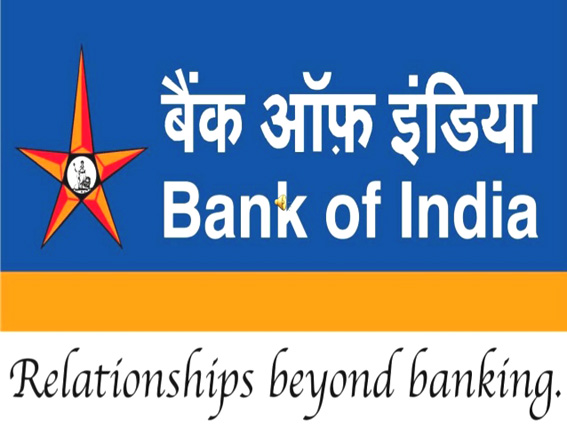 Bank of India to sell 25.05 pc stake in life insurance JV for Rs 1106 cr