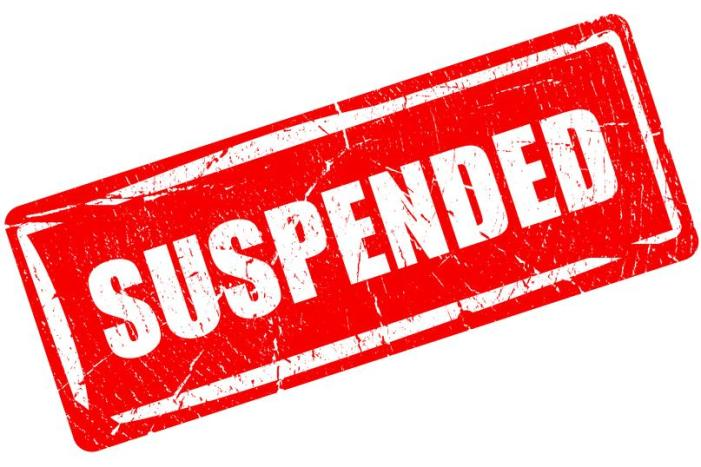 Classwork to remain suspended in various Kashmir schools, colleges today