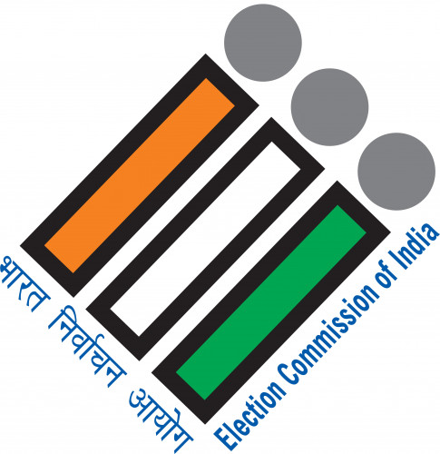 ECI issues notification for phase 6