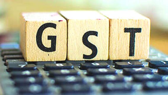 GST Council may give 1-year extension to anti-profiteering authority