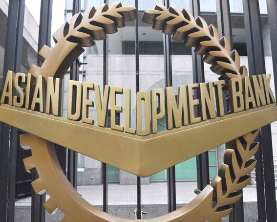 India set to grow at 7.2 pc this fiscal on rising consumption: ADB