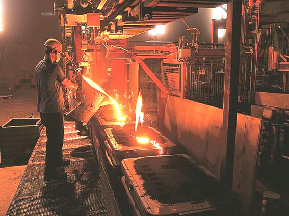 SC halts ArcelorMittal's Rs 42000 cr payment for Essar Steel