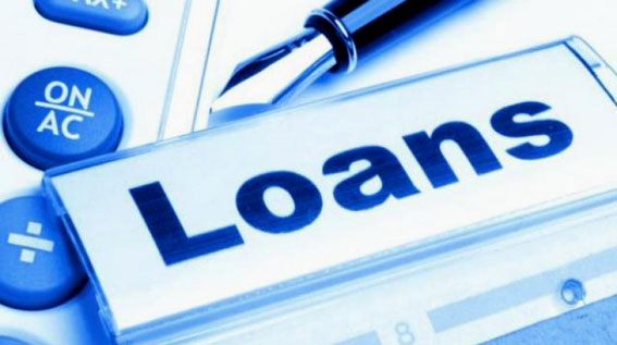 Solo loans drive growth in credit to MSMEs