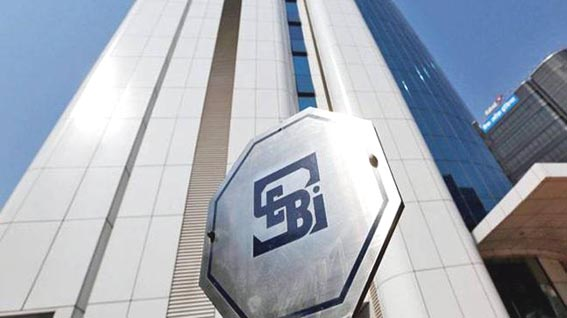 After defaults, Sebi tightens rules for companies listing bonds