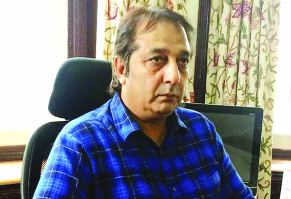 Enquiry on fast track basis: Div Com