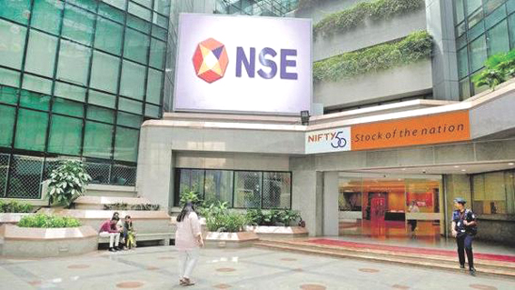 Foreign investors in NSE urge bourse not to challenge big fine