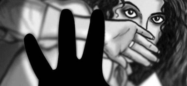 Girl allegedly raped in Ganderbal, accused arrested: Police