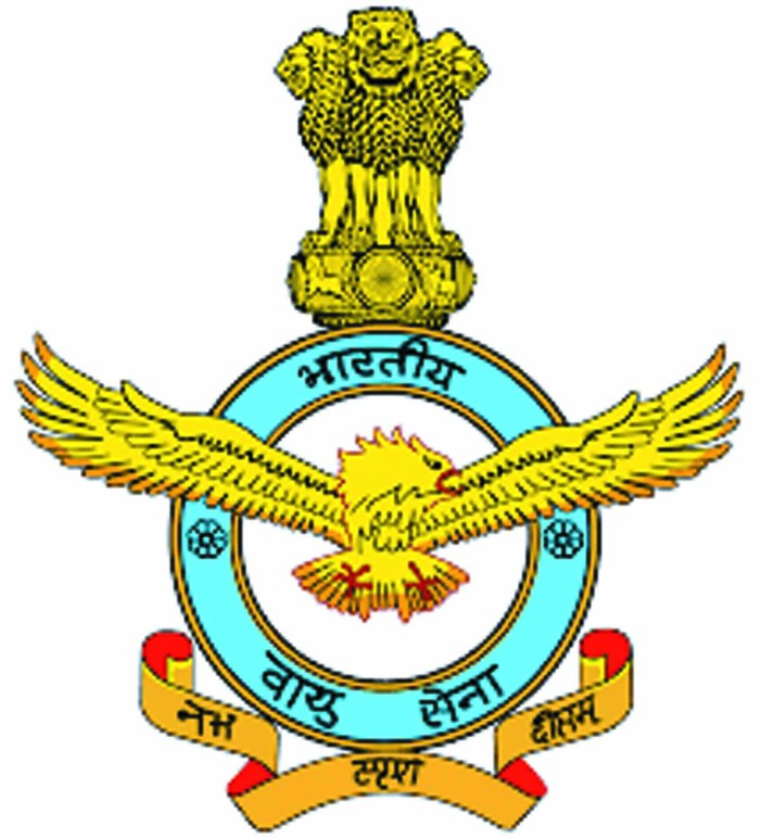Hint to Pak: IAF ends temporary airspace curbs