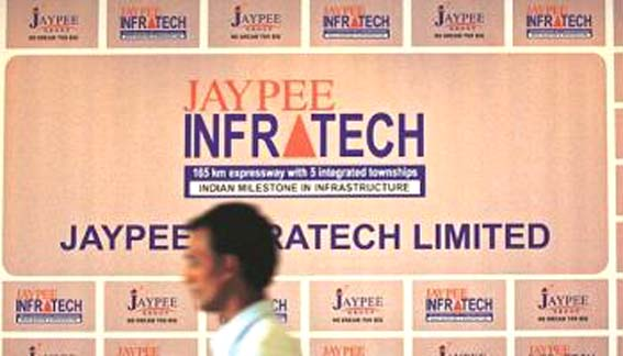 Jaypee Infratech creditors decide to put on vote NBCC's revised bid