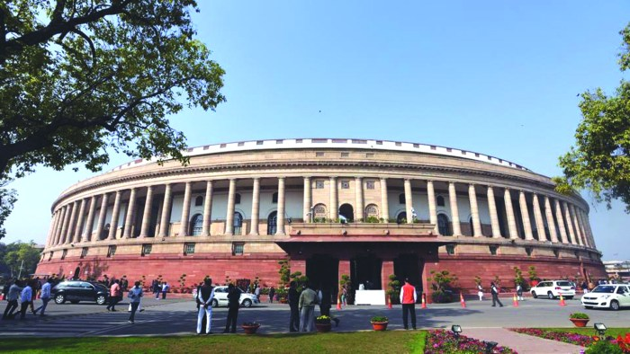 Lok Sabha to have more number of Muslim MPs as 27 emerge victorious