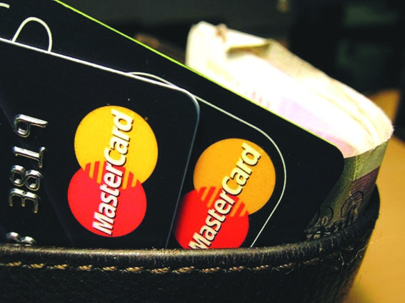 Mastercard to invest $1 bn in India, plans to make country global tech node