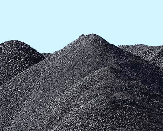 Power producers seek removal of double taxation on imported coal
