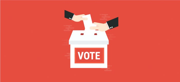 Security establishment wants assembly polls deferred to Nov or next year