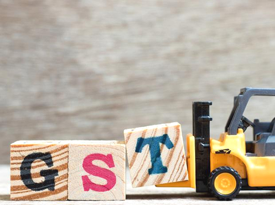 Single authority for sanctioning, processing GST refunds likely by August
