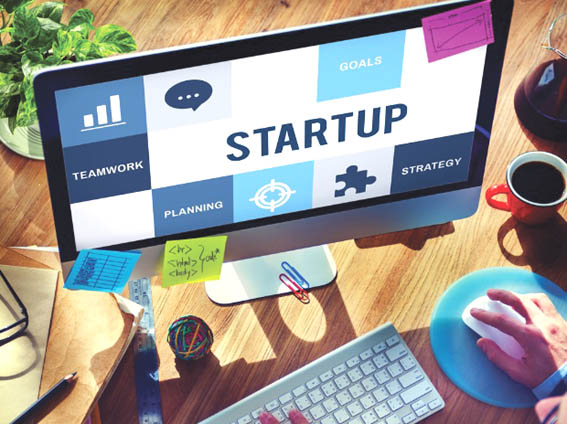 Start-ups now tapping pocket money loans up to Rs 30000 for students