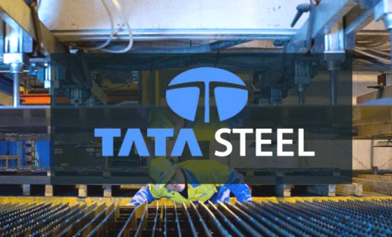 'Tata Steel will continue to explore various business options in Europe'