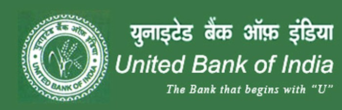 United Bank ready to settle out of court with debtors