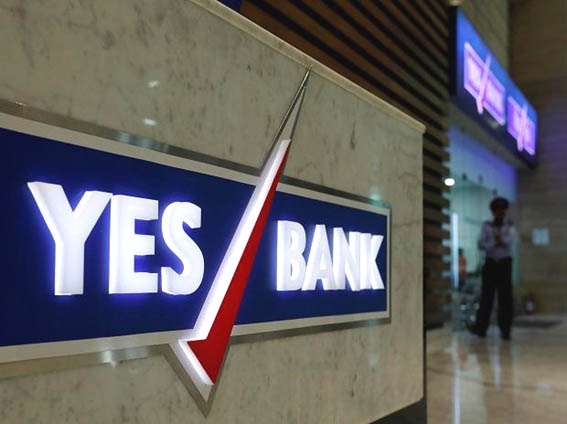 YES Bank begins provisioning for exposure to ADAG, Essel group firms