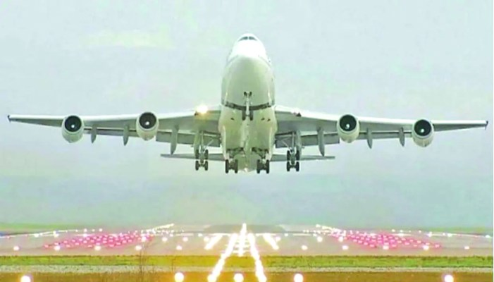 Airspace ban: 'Pak to wait for India's decision'
