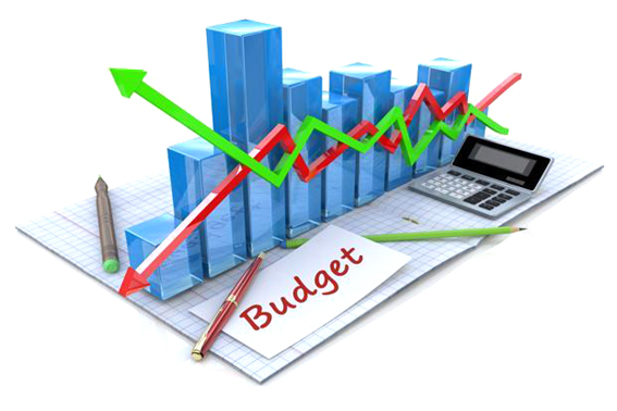 Budget likely to spell out roadmap for banking sector reforms, consolidation